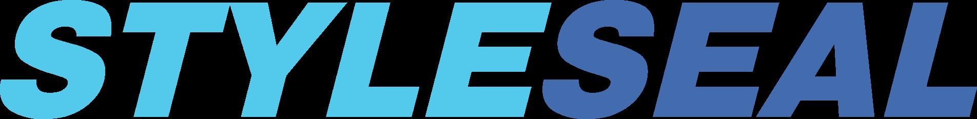 styleseal logo large