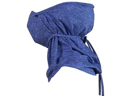 wp image16557898661947 - uv air mask