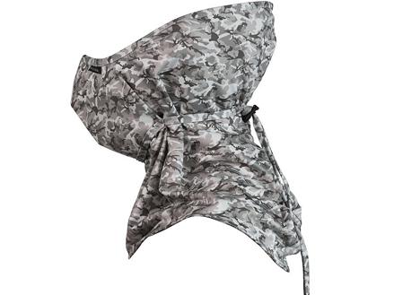 wp image16557897515067 - uv air mask
