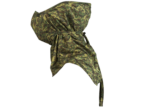 wp image16557900398651 - uv air mask