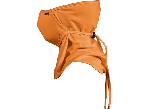 wp image16557897941051 - uv air mask