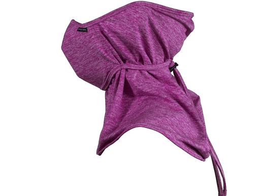 wp image16557898629179 - uv air mask