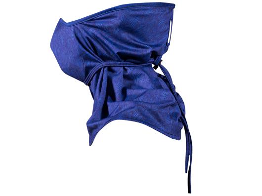 wp image16557901545531 - uv air mask