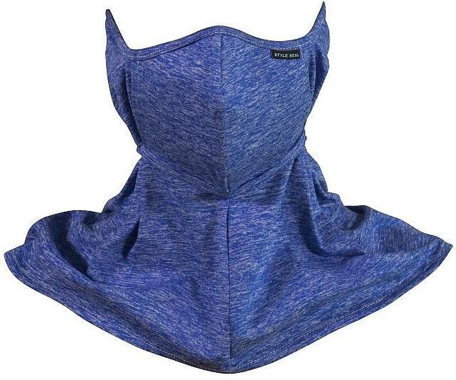 wp image16557898956859 - uv air mask