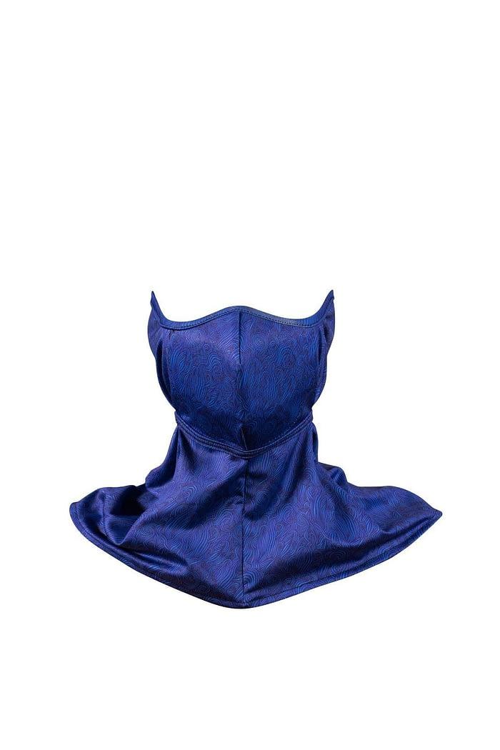 wp image16557901873211 - uv air mask