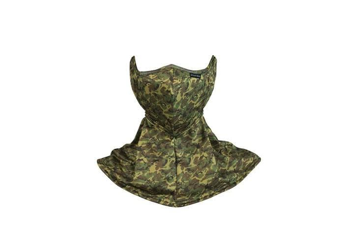 wp image16557900955707 - uv air mask