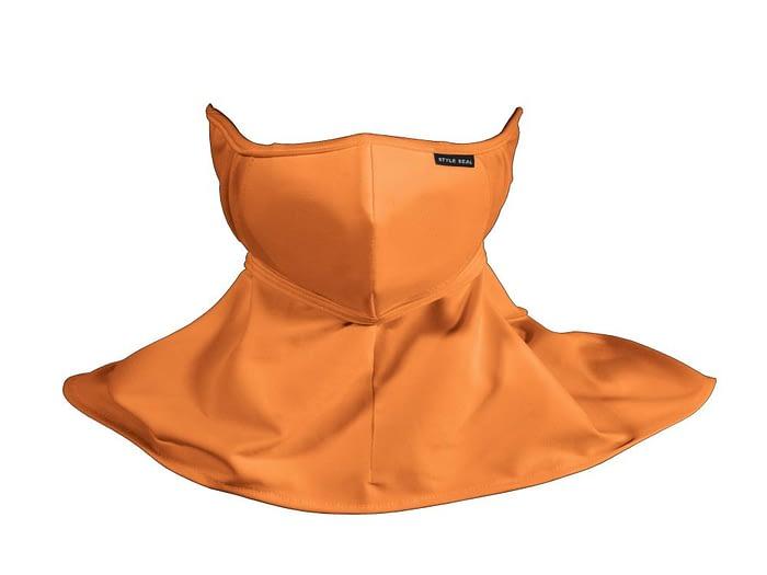 wp image16557898203195 - uv air mask