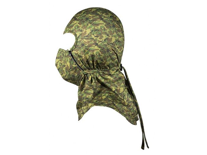 wp image17365183823931 e1624685485166 1 - uv air mask