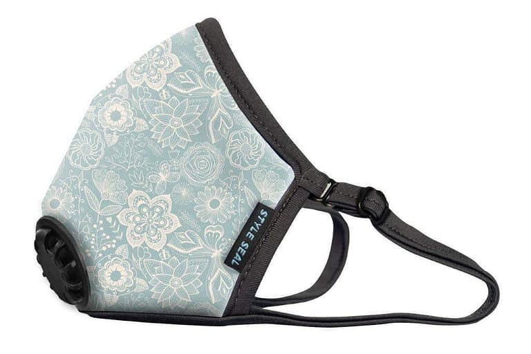 Air Pollution Masks – Your 5 Top Questions Answered